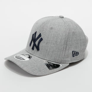 New Era 950 Stretch Snap NY