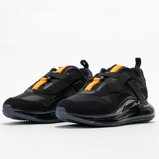 Nike Air Max 720 Slip / OBJ