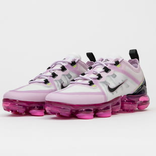 Nike Air Vapormax 2019 (GS)