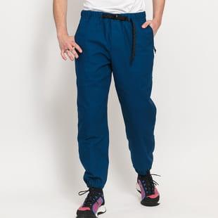 Nike M Nike ACG Trail Pant