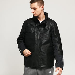 Nike M NSW Tech Pack Syn Fill Jacket