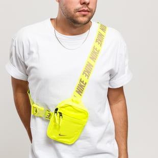 Nike NK Sportswear Essential Hip Pack