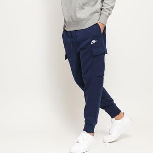 Nike NSW Club Pant Cargo