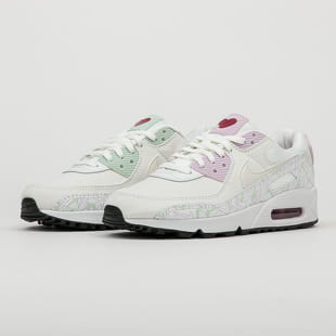 Nike W Air Max 90 Valentine's Day