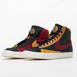 Nike W Blazer Mid 77 QS