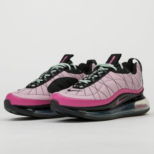 Nike W MX-720-818
