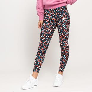 Nike W NSW Heritage Legging Floral