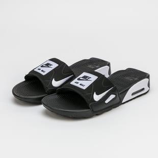 Nike WMNS Air Max 90 Slide