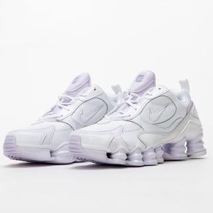 Nike WMNS Shox TL Nova