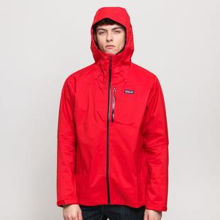 Patagonia M's Rainshadow Jacket