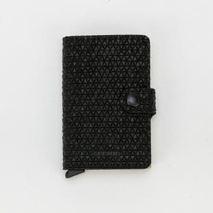 SECRID Miniwallet Diamond