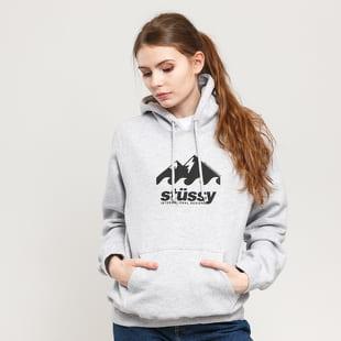 Stüssy Coastline Hood
