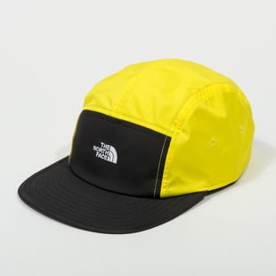 The North Face EU Street 5 Panel
