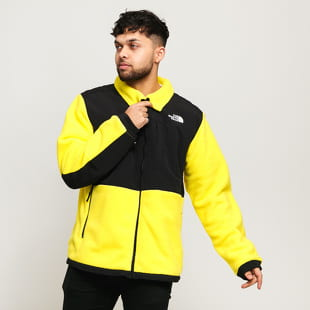 The North Face FACE Denali Jacket 2 - EU