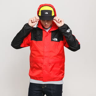 The North Face M 1985 Mountain Jacket