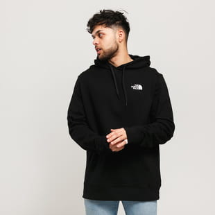 The North Face M Graphic Hoodie