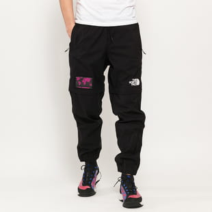 The North Face M Himlt Futurelight™ Pant