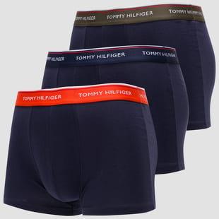 Tommy Hilfiger 3er-Pack Premium Essentials