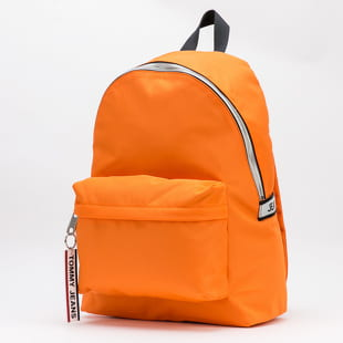 TOMMY JEANS Logo Tape Backpack