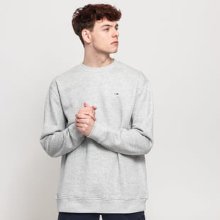 TOMMY JEANS M Tommy Classic Crew