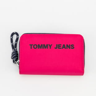 TOMMY JEANS Nautical Mix Wallet