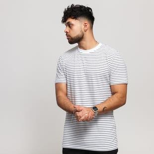 Urban Classics Basic Stripe Tee