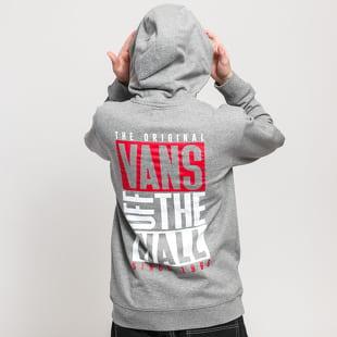 Vans MN New Stax PO