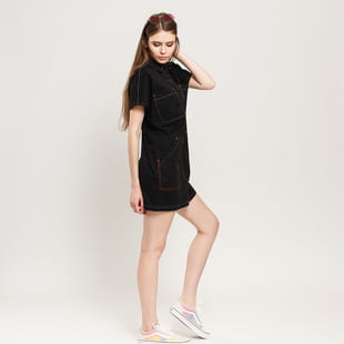 Vans WM Thread It Dress