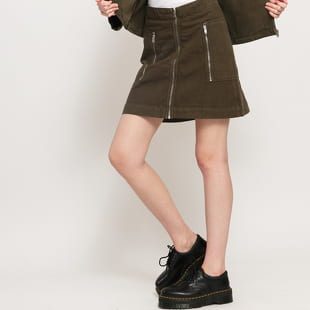 WOOD WOOD Annika Skirt