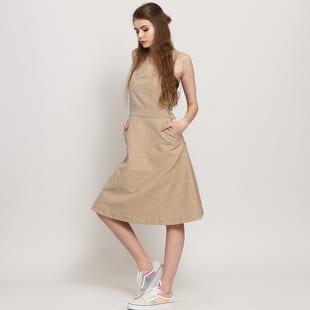 WOOD WOOD Elina Dress