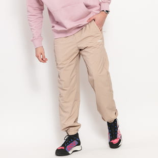 WOOD WOOD Hampus Trousers