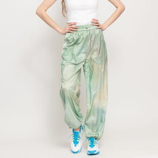 WOOD WOOD Joice Track Trousers