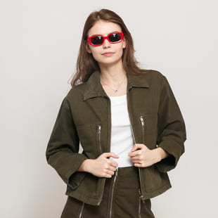 WOOD WOOD Lidia Jacket