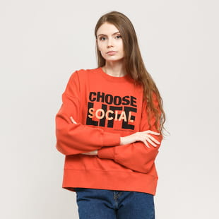 WOOD WOOD Patti Sweatshirt
