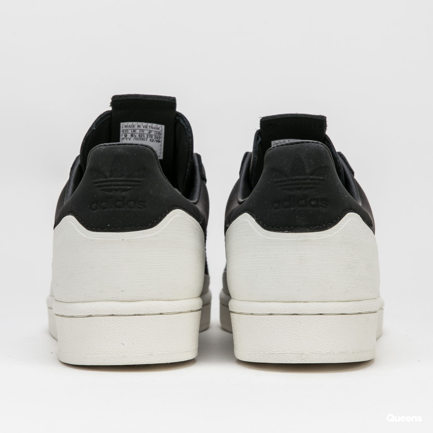 adidas Originals Superstar MG cblack / owhite / cblack