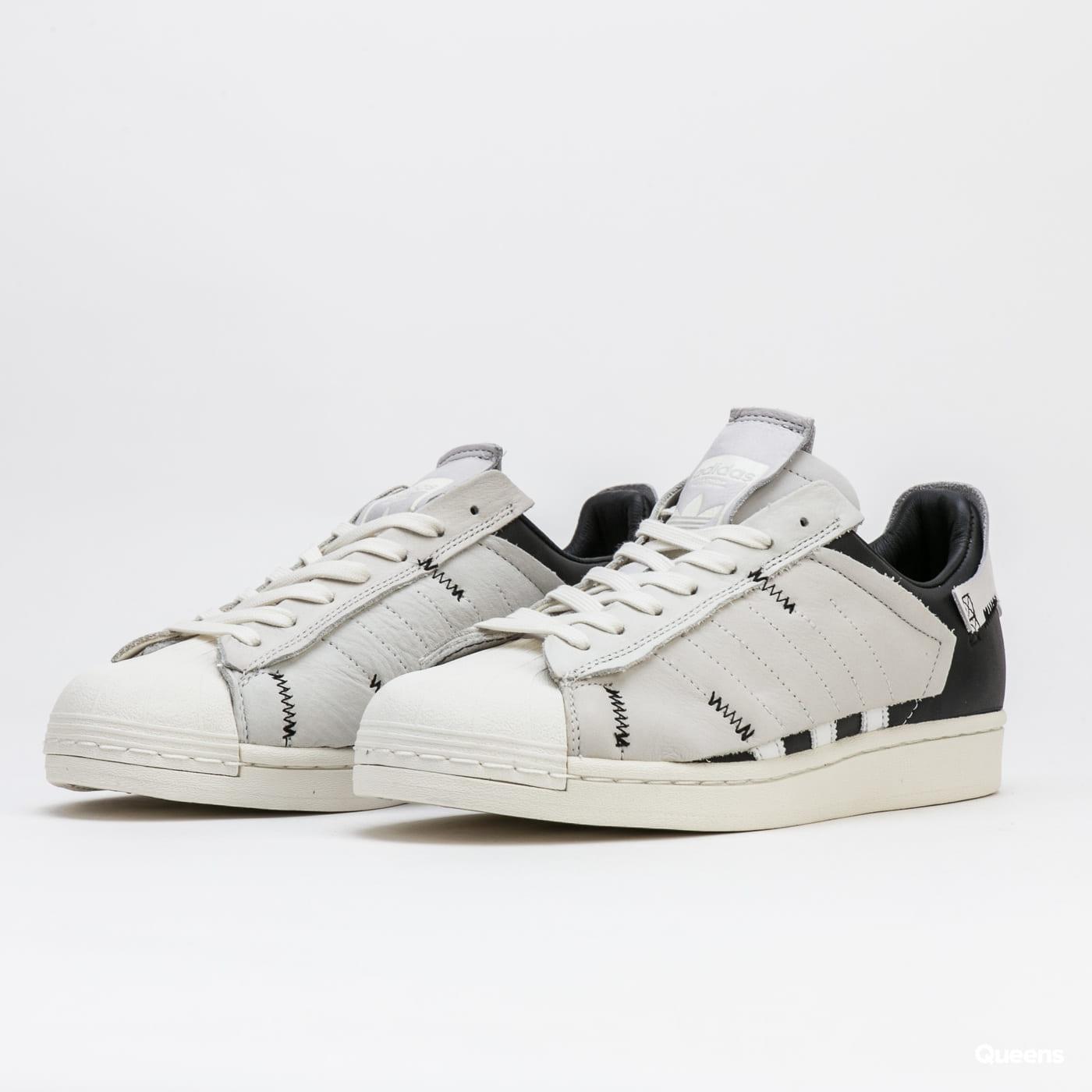 adidas Originals Superstar WS1 ftwwht / cblack / owhite