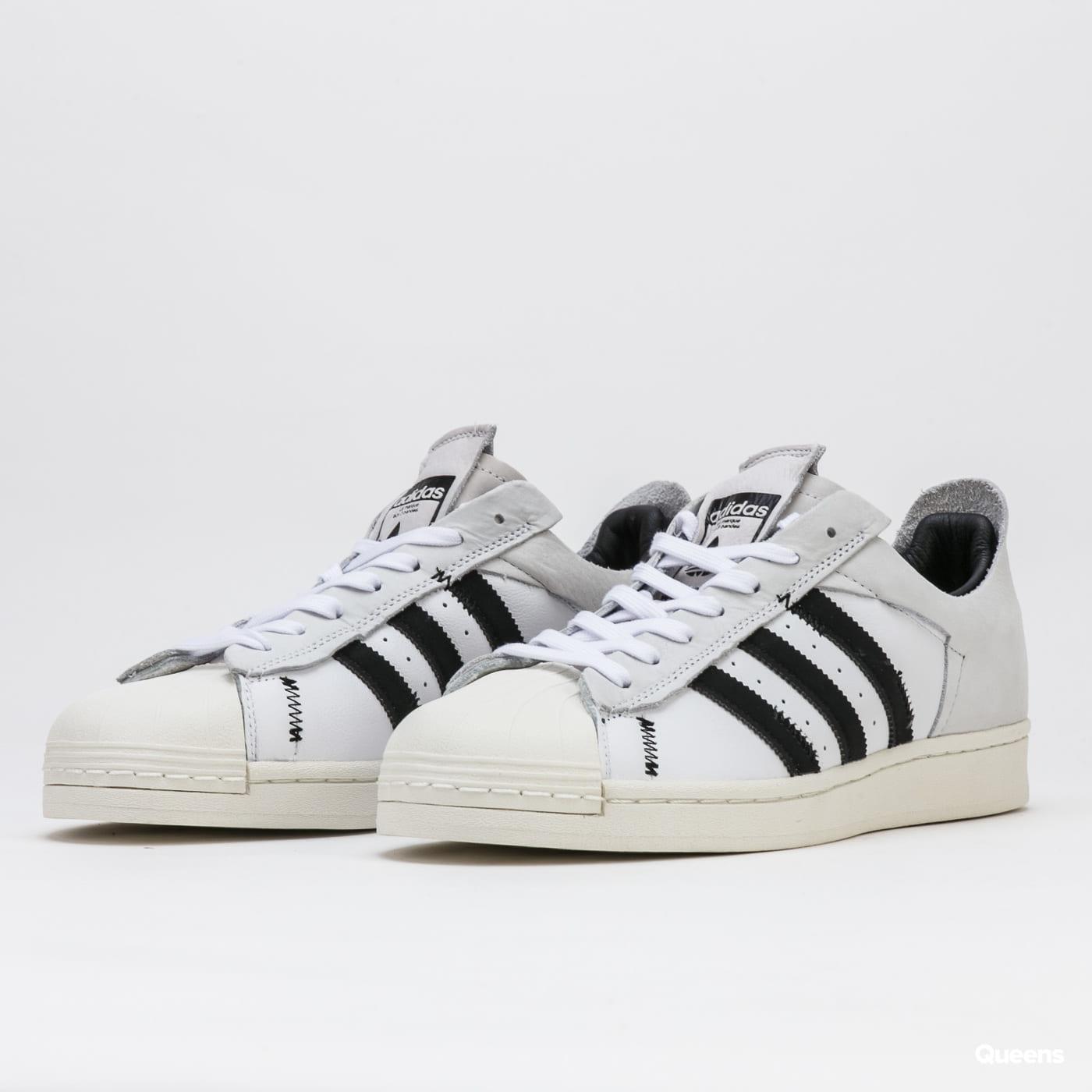 Sneakers adidas Originals Superstar WS2