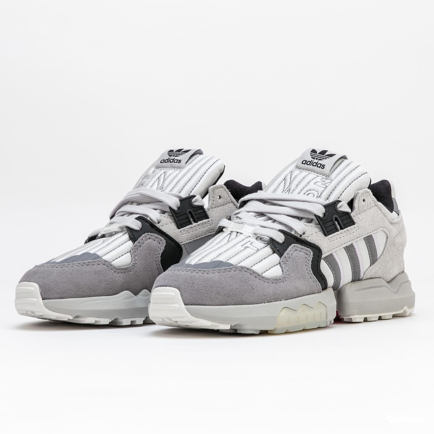 adidas originals zx torsion w