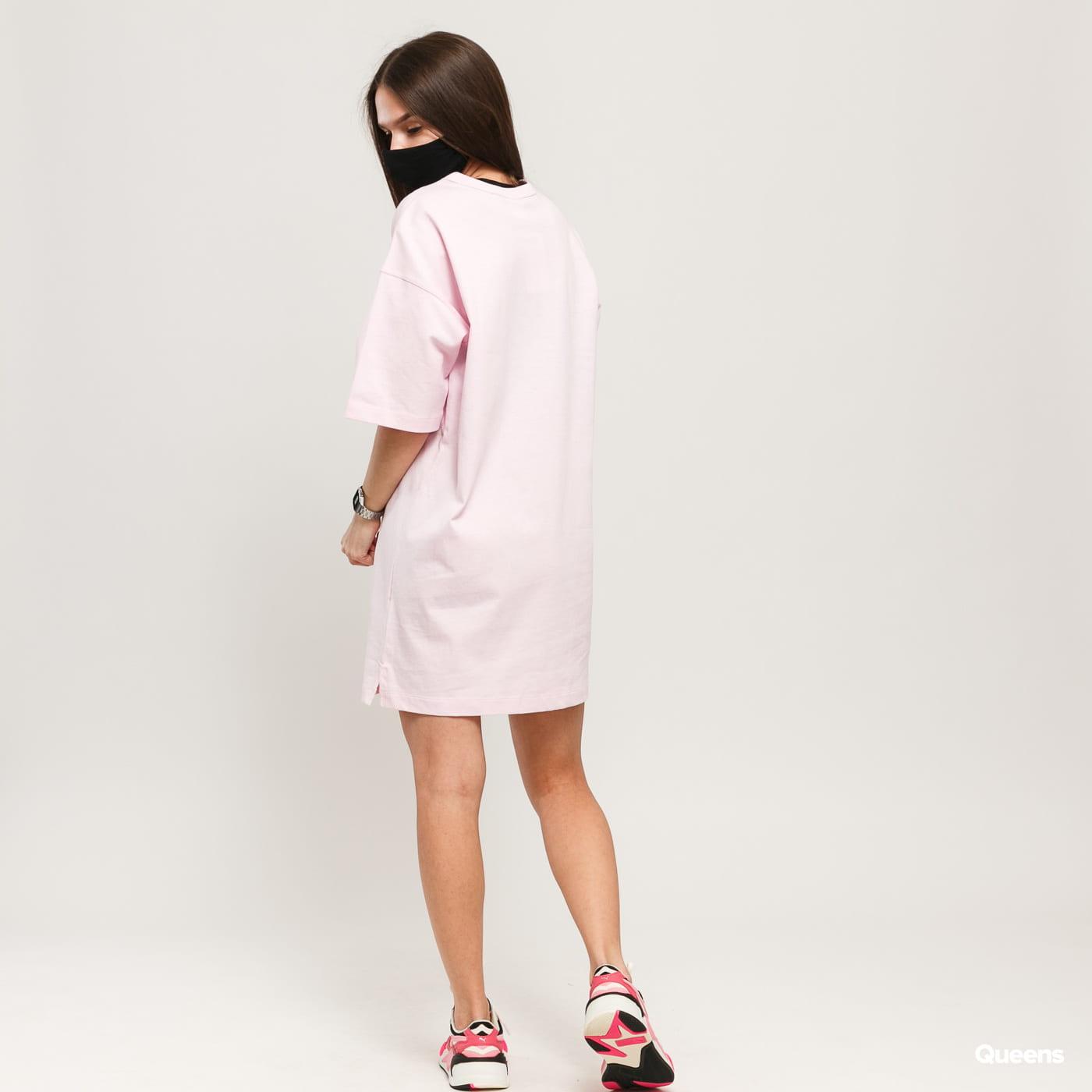 Champion Dress pink
