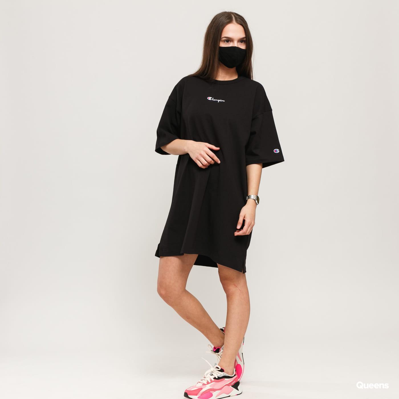Champion Dress black