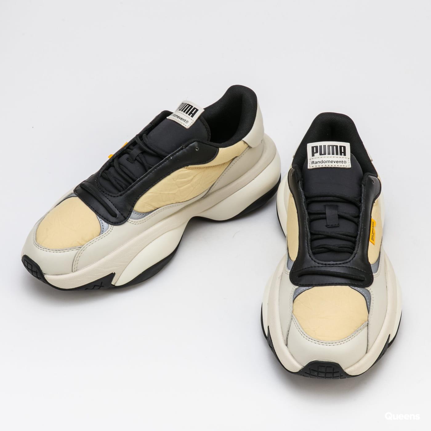 Sneakers Puma Alteration Randomevent