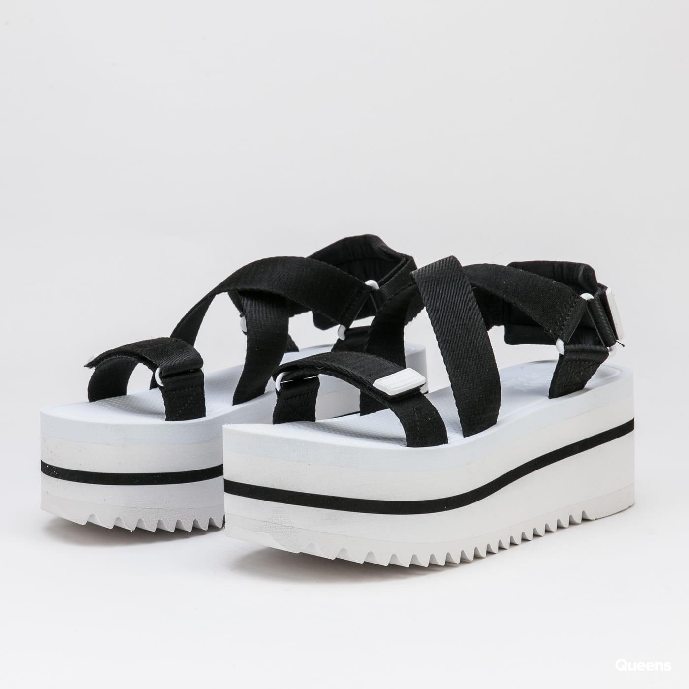 Sandals TOMMY JEANS Pop Color Platform