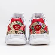 adidas Originals Falcon W ftwwht / scarle / goldmt