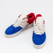 adidas Originals Rivalry Low royblu / cwhite / scarlet