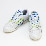 adidas Originals Torsion Comp crywht / siggnr / globlu