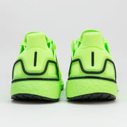 adidas Performance Ultraboost 20 signal green