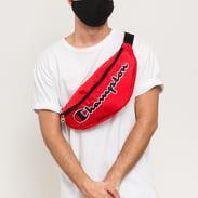 Champion Belt Bag červená