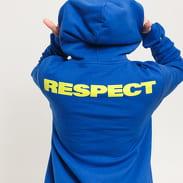 Chi Modu SNCL 2 Hoodie modrá
