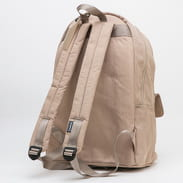 CONSIGNED Finlay Backpack béžový