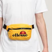 ellesse Rosca Cross Body Bag žlutá